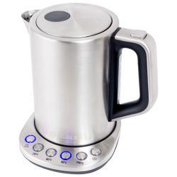 Чайник Gemlux GL-EK622SS