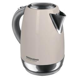 Чайник REDMOND RK-M179 / 1791