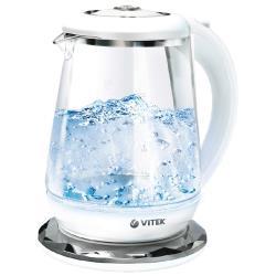 Чайник VITEK VT-7051
