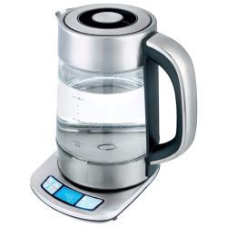 Чайник Gemlux GL-EK-897DDK