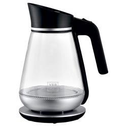 Чайник VES electric H-101