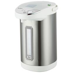 Термопот Tesler TP-4001