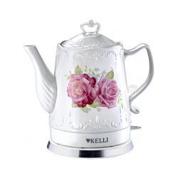 Чайник Kelli KL-1339