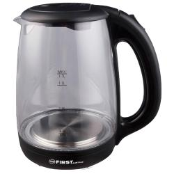 Чайник FIRST AUSTRIA 5406-0