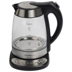 Чайник FIRST AUSTRIA 5406-4