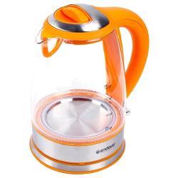 Чайник ENDEVER KR-300G / KR-316G / KR-317G