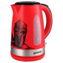 Чайник Gorenje K15BK / FCSM