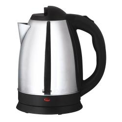 Чайник Home Element HE-KT-148