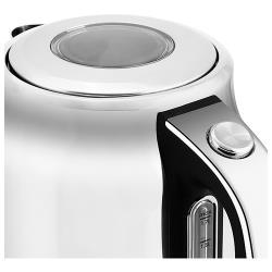 Чайник element el'kettle WF11MB / MW