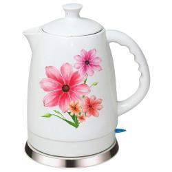 Чайник Sakura SA-2028M / S