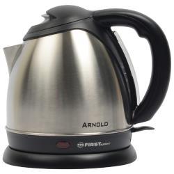 Чайник FIRST AUSTRIA 5411-1