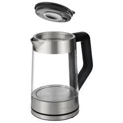 Чайник Polaris PWK 1702CGL