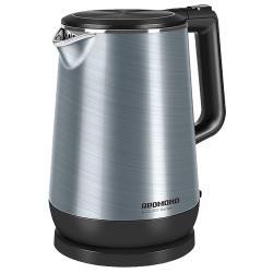 Чайник REDMOND RK-M156