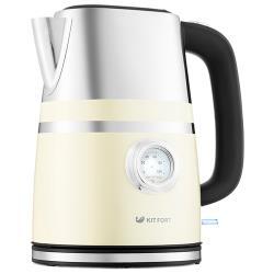 Чайник Kitfort KT-670