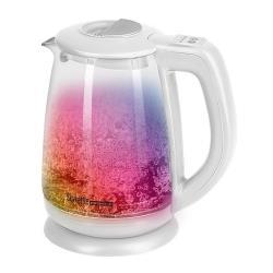 Чайник REDMOND SkyKettle G212S