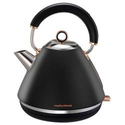 Чайник Morphy Richards 102104/102105