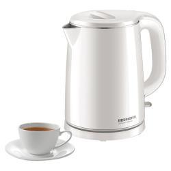 Чайник REDMOND RK-M157 / RK-M1571