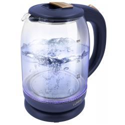 Чайник Lumme LU-142