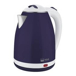 Чайник Home Element HE-KT-193