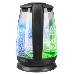 Чайник REDMOND SkyKettle G214S