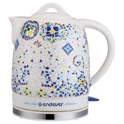 Чайник ENDEVER KR-420C