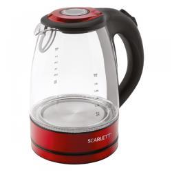 Чайник Scarlett SC-EK27G62 / 97