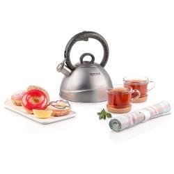 Rondell Чайник со свистком Marmara RDS-1060 2.4 л