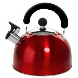 Добрыня Чайник DO-2903 2,5 л