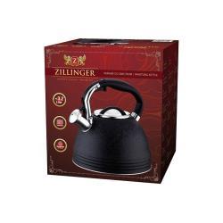 Zillinger Чайник ZL-875 3.2 л