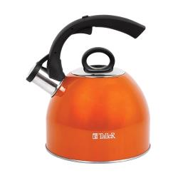 Taller Чайник Флечер TR-1383 2 л