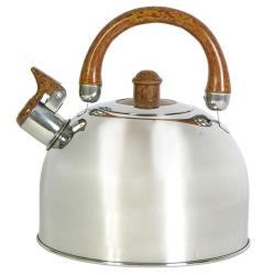 Bohmann Чайник BHL-632 3,5 л