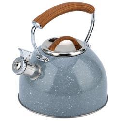 Bohmann Чайник BH-9919 3 л