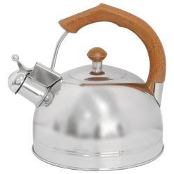 Mallony Чайник DJB-3293 (900062) 3 л