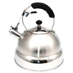 GIPFEL Чайник GUIM 1130 4,5 л