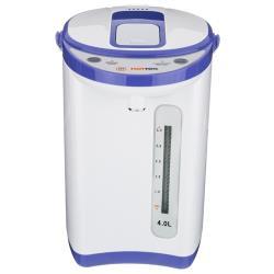 Термопот HOTTEK HT-973-100