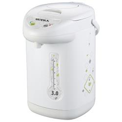 Термопот SUPRA TPS-3011