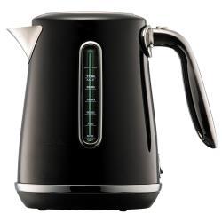 Чайник BORK K703