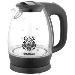 Чайник Sakura SA-2715