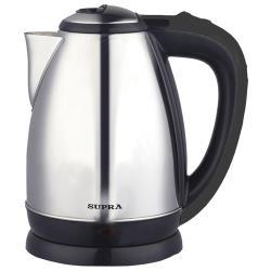 Чайник SUPRA KES-1830