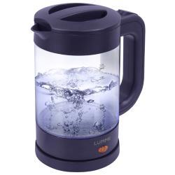 Чайник Lumme LU-137