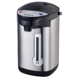 Термопот SUPRA TPS-3013