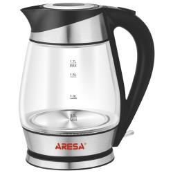 Чайник Aresa AR-3440