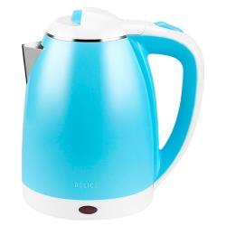 Чайник Relice EK-202