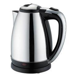 Чайник MAGNIT RMK-3223