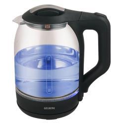Чайник Gelberk GL-402 / 403