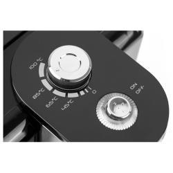 Термопот Caso HW 400