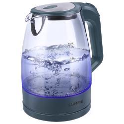 Чайник Lumme LU-138