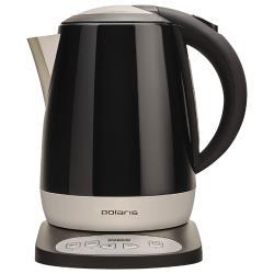 Чайник Polaris PWK 1748CAD