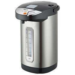 Термопот DEXP THP-3500