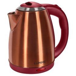 Чайник Lumme LU-132